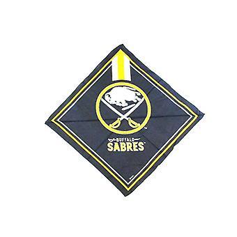 Buffalo Sabres NHL Fandana Bandana