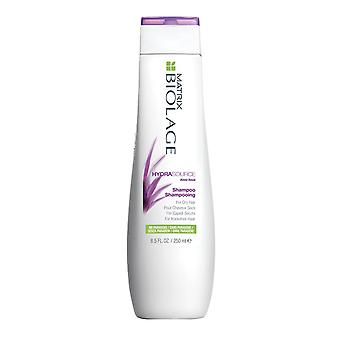 Matrix Biolage HydraSource Shampoo For Dry Hair 250ml