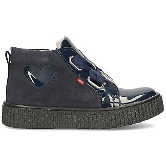Emel E26672 universal all year kids shoes