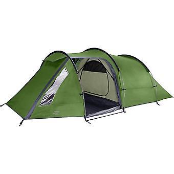 Vango Omega 350 3 Person Tent (Pamir Green) - Cactus