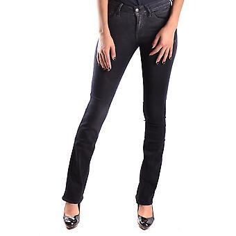 Meltin-apos;pot Ezbc262014 Femmes-apos;s Jeans denim noir