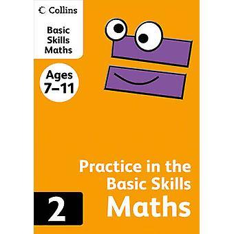 Livro de matemática livro 2-9780007505487