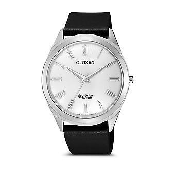Citizen Herrenuhr BJ6520-15A
