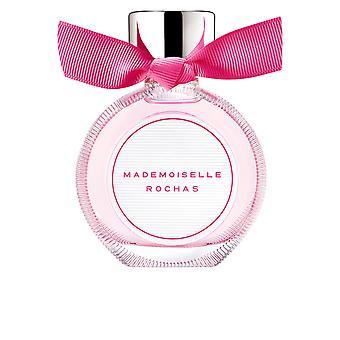 Rochas Mademoiselle Rochas Edt Spray 50 Ml för kvinnor