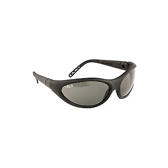 Portwest umbra polarised spectacle pw18