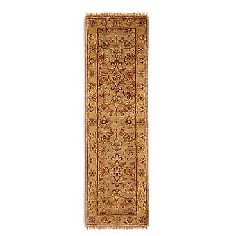 Taj Agra Taj 02  Runner Rugs Traditional Rugs