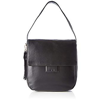 Bree Jersey 2 M Women's one-size-fits-all shoulder bag