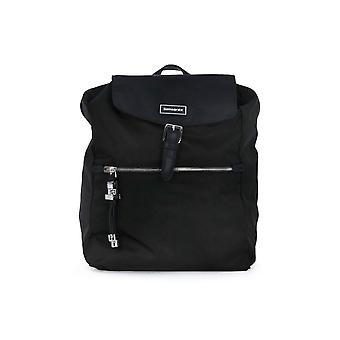 Samsonite 009 backpack 1 pocket borse
