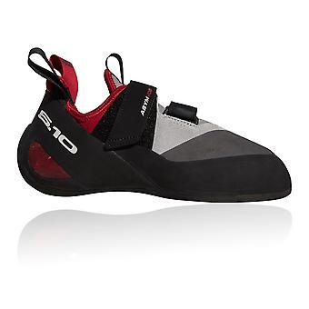 Five Ten ASYM Women's Climbing Shoes - SS20