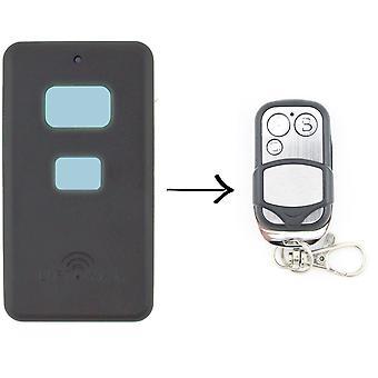 Liftaway LA237 Compatible Remote