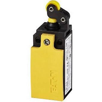 Eaton LS-S11/LS Limit switch 400 V 6 A Lever IP66, IP67 1 pc(s)