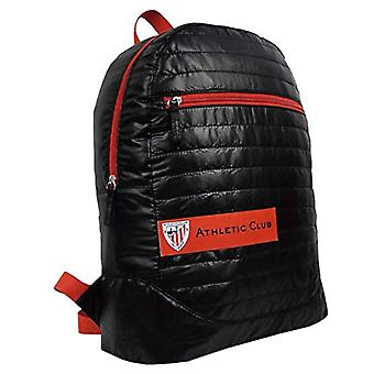 Backpack Athletic Club Bilbao MC-810-AC for children
