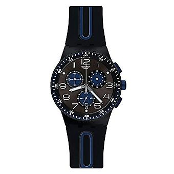 Swatch Watch man Ref. SUSB406