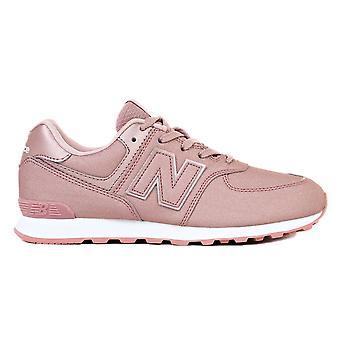New Balance GC574KA universal all year kids shoes