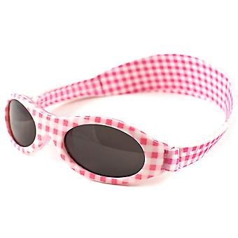 Kidz Banz Adventurer Sunglasses