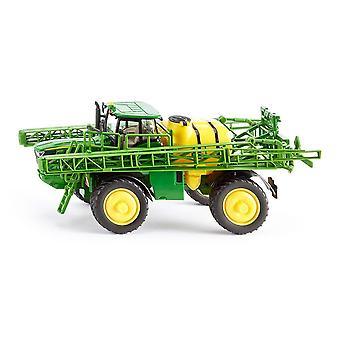 Siku  Siku Farmer 4065 John Deere Field Sprayer  1:32
