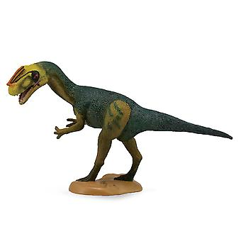CollectA Australovenator