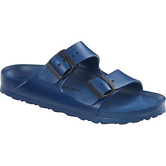Birkenstock Arizona E V en sandal 129431 Navy REGULAR