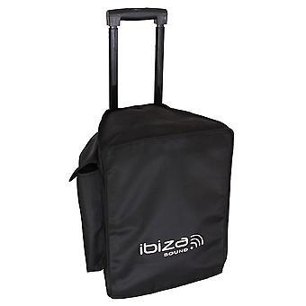 Ίμπιζα υγιής τσάντα αντικατάστασης για το φορητό ομιλητή 15