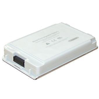 Premium Power Laptop Battery For Apple M8433GB