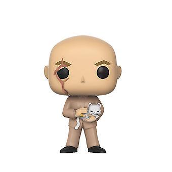 Funko-POP! James Bond Blofeld speelgoed