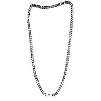 Morellato Necklace SJT02
