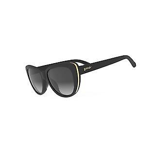 Goodr 'Breakfast Run to Tiffany's' Running Sunglasses
