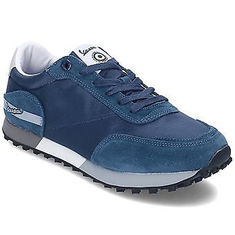 Vespa Corsa CORSAV0000661270 universal all year men shoes