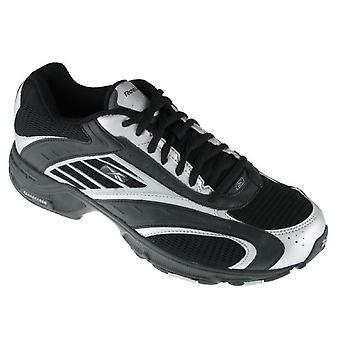 Reebok Tempo Runner 147762 universal all year men shoes