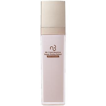 Natural Beauty Nb-1 Ultime Restoration Nb-1 Anti-sensitive Repair Toning Extract - 95ml/3.05oz