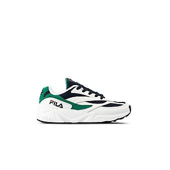 Fila Venom 101025500Q universeel alle jaar heren schoenen