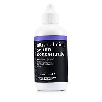 Dermalogica Ultracalming Serum Concentrate Pro (salon Size)  118ml/4oz