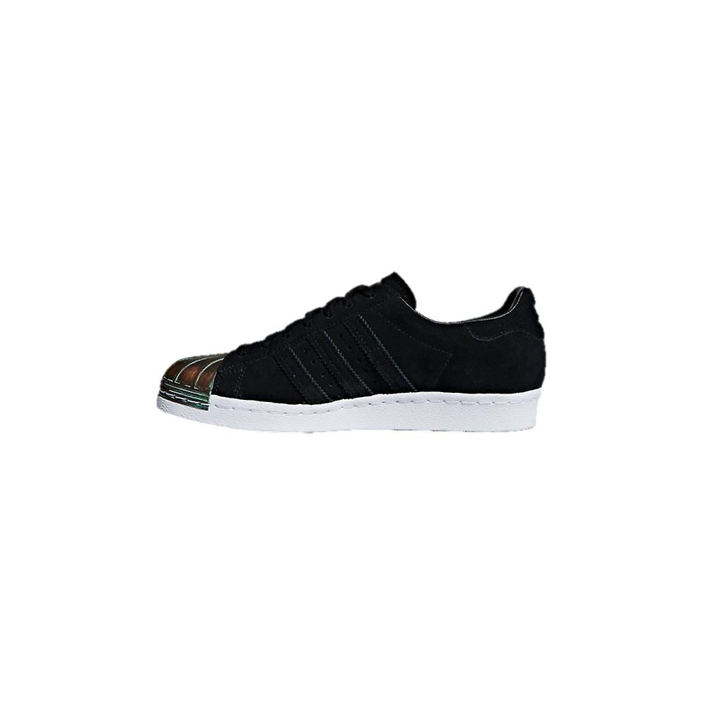 Adidas Originals Superstar 80s Metal Toe Women CQ3106 sneakers di moda
