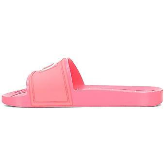 Melissa Slide Fila 3247852137 chaussures femme