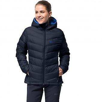 Jack Wolfskin Helium 12036411910 universal all year women jackets