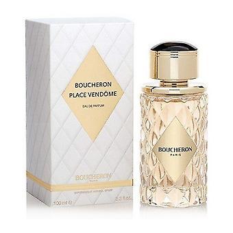 Boucheron Place Vendome Eau de Parfum Spray 100ml
