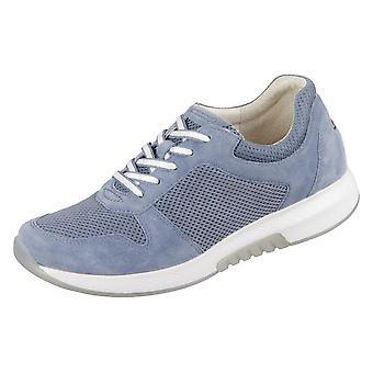 Gabor 4694634 Damen Schuhe