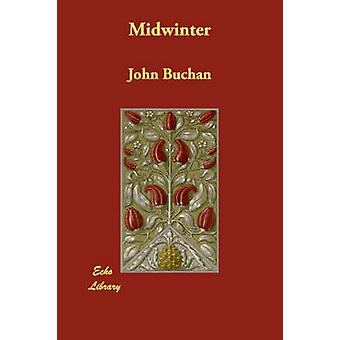 Midwinter by Buchan & John