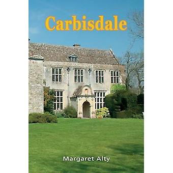 Carbisdale door Alty & Margaret