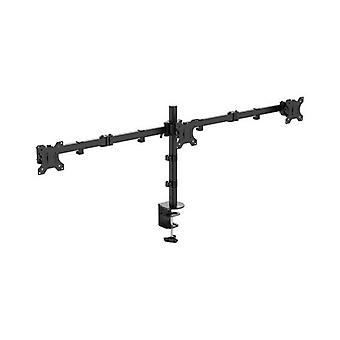 TV Mount Ewent EW1513 13