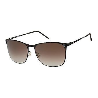 Ladies'Sunglasses Italia Independent 0213-093-000 (ø 57 mm) (ø 57 mm)
