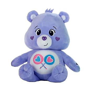 Care Bears Share Bear 10.5