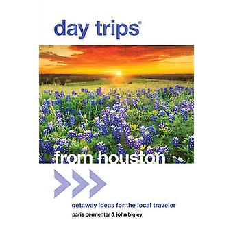 Escapadas de un día (R) desde Houston - Ideas de escapada para el viajero local por P