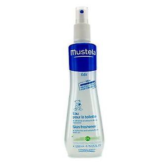 Skin Freshener - 200ml/6.76oz