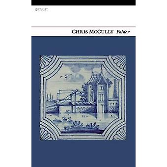Polder by Chris McCully - 9781847770172 Book
