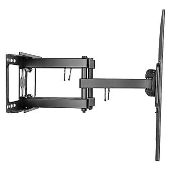 TV Wall Mount with Arm Ewent EW1526 37