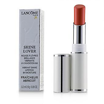 Shine lover   # 146 fraicheur abricot 3.2ml/0.09oz
