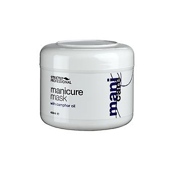 Strictly professional manicure mask 450ml