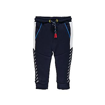 Brums Milano Fleece Pants