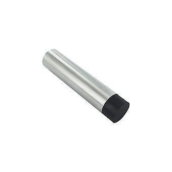Securit Stainless Steel Projection Door Stop